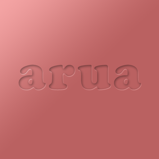 cropped-icon-arua.png